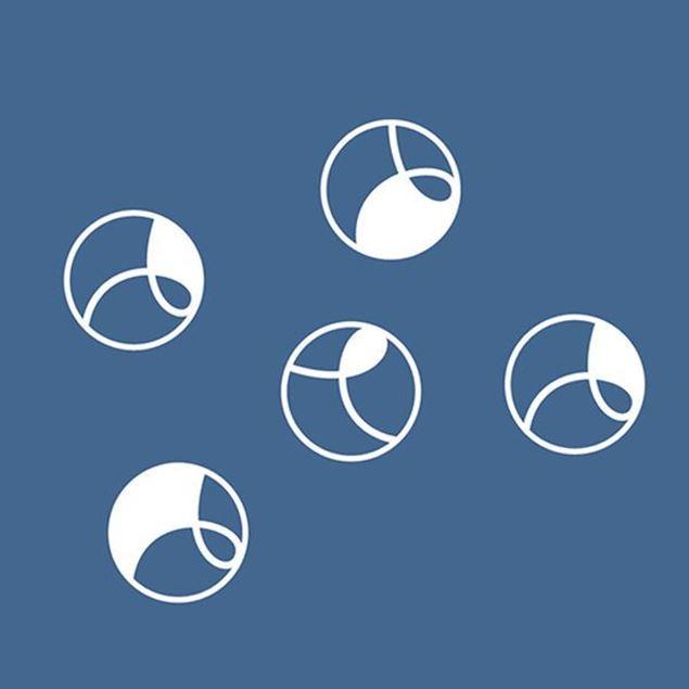 Imagen de Diseño de actividades grupales